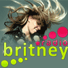 Radio Britney spears
