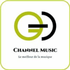 Channel Music