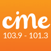 Radio Cime FM Laurentides