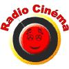 Radio cinéma