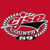 CJSE FM 89