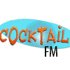 Cocktail FM
