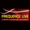 FRÉQUENCE LIVE Midi-Pyrénées