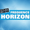 Frequence Horizon
