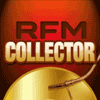 RFM collector