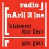 Radio Marlène