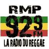 Radio Mille Pattes