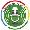 Moidja Paris FM