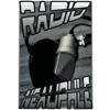 Radio Neauphle