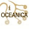 Oceanica radio