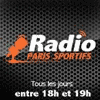 Radio Paris Sportifs