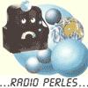 Radio Perles