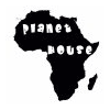 Radio Planethouse