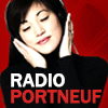 Radio-Portneuf