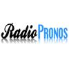Radio Pronos