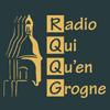 Radio Qui Qu'en Grogne RQQG
