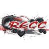 recc radio