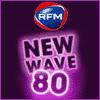 RFM New wave 80
