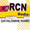 RCN Radio - Radio Catalogne Nord