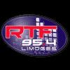 RTF Limoges - Radio Trouble Fête
