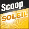 Radio Scoop soleil