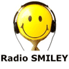 Radio SMILEY