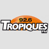 Tropiques FM