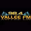 Vallée FM