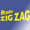 Radio Zig Zag