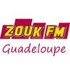 Zouk FM Guadeloupe
