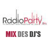 radioparty-mix-dj.png