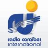 RCI Martinique Radio Caraïbes International