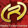 Radio Crash Dance