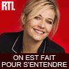 rtl-podcast-on-est-fait-pour-s-entendre-flavie-flament.png