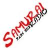 Samurai Radio