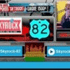 Skyrock-82