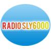 radio sly6000