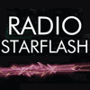 Radio Starflash