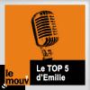 top5-emilie.png