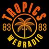 Tropics 83 Webradio