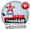 Virgin Radio Scène Française