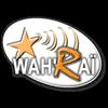 Wahrai
