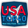 Webradio USA Top40
