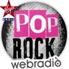 Virgin Radio PopRock