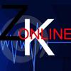 zoukonline