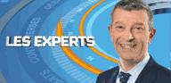 rediffusion Les experts BFM
