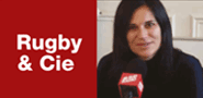 rediffusion Sud Radio Rugby et compagnie