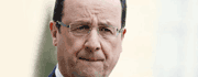 francois-hollande-demission.png