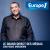 Europe1-Jean-Marc-Morandini-Le-Grand-Direct-des-medias.jpg