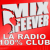 Feever Mix Radio